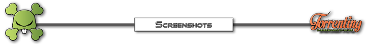 Spartacus S02E05 HDTV x264+الترجمة تحميل تورنت 2 arabp2p.com